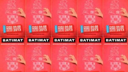 BATIMAT-H-WEB