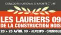 LAURIERS-UNE-WEB